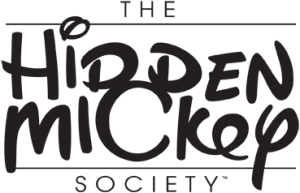 The Hidden Mickey Society