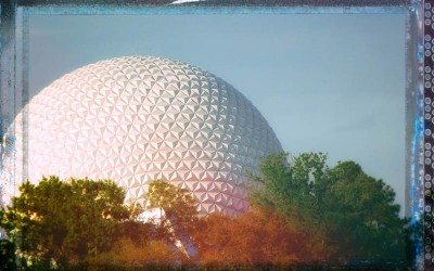 15 Epcot Secrets That'll Make You Smile