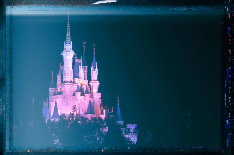Why You Should Experience Disney After Hours at Least Once In Your Life